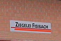 Bildergebnis für ziegelei fisibach ag